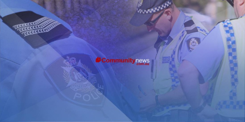 Teens arrested following Rockingham armed robbery