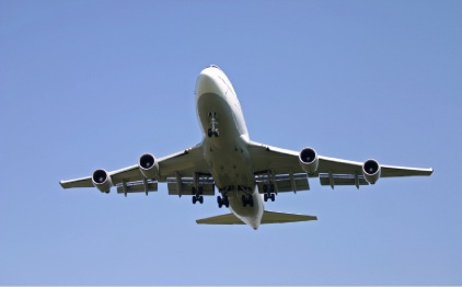 Residents are relieved that Airservices Australia has abandoned plans to have a flight path in their area.