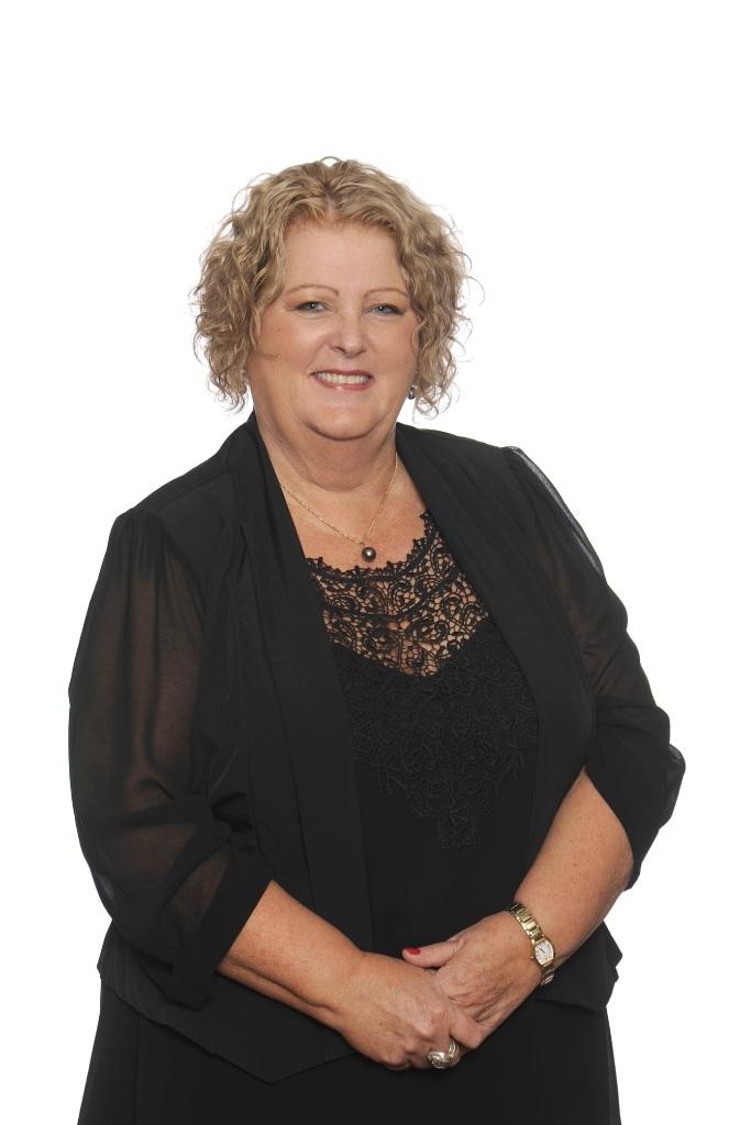 Wanneroo Deputy Mayor Dianne Guise.