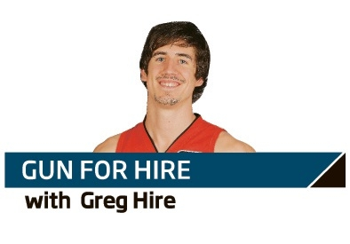 Perth Wildcats' Hire: NBL schedule challenges all teams