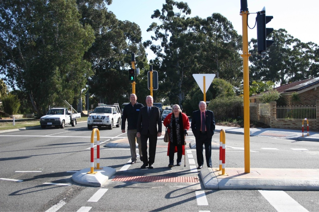 Junction upgrade budget blowout concerns for City of Wanneroo