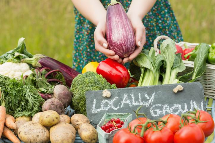 Leederville Farmers Markets to be resurrected