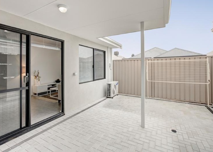 Baldivis, 3 Furioso Green – From $399,000