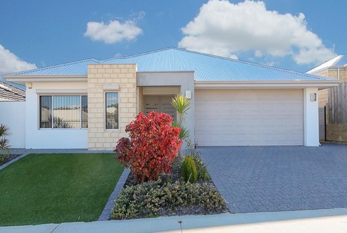 Yanchep, 19 Flax Road – From $469,000