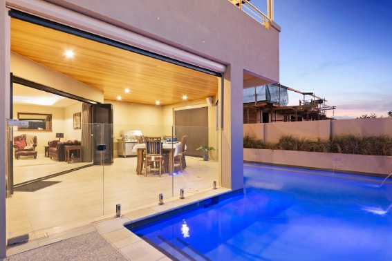 Ocean Reef, 2 Courageous Place – $1.575 m to $1.675 m