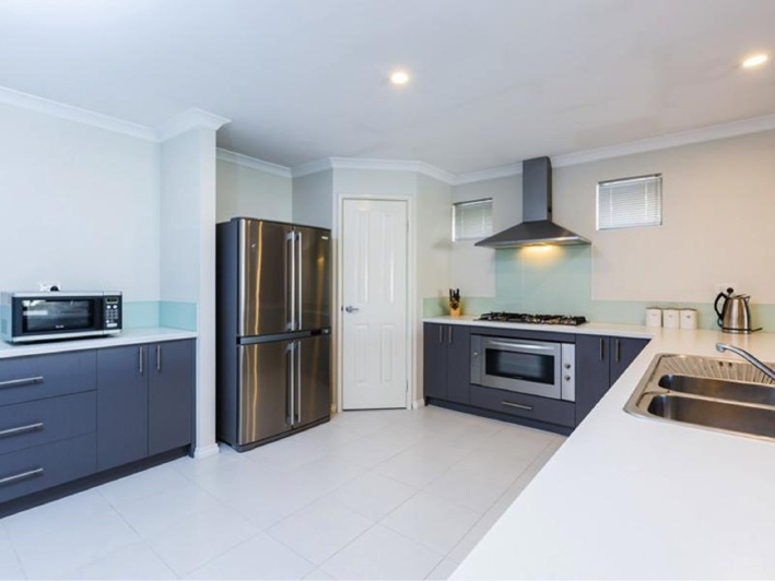 Piara Waters, 9 Durant Way – From $535,000