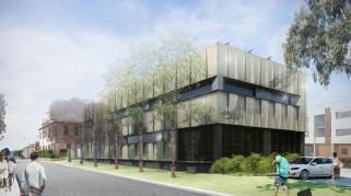 PlusLife begins relocation from Nedlands to Midland
