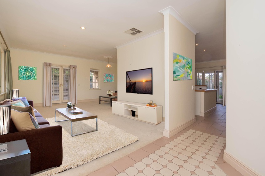 Floreat, 1 Edwards Green – From $1.06 Million to $1.150 Million