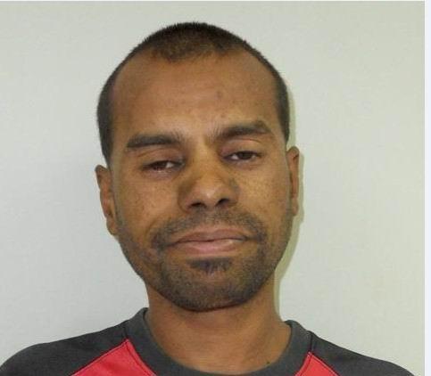 Mandurah police seek pair after a number of burglaries