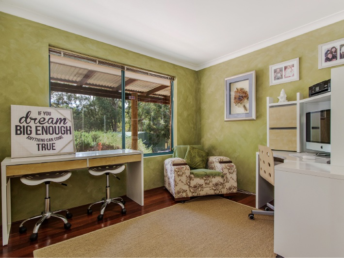 Baldivis, 2 Manor Approach – From $790,000