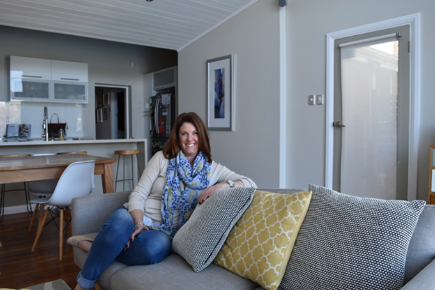 Mosman Park: the suburb that grows on you, says resident