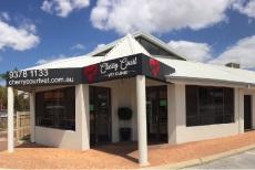 Cherry Court Vet Clinic in Morley