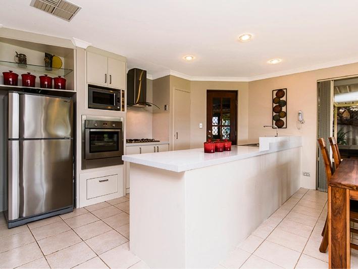Warnbro, 8 Coronata Drive – From $349,000