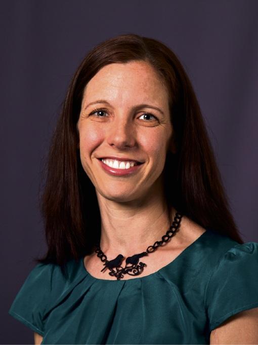 Renee McLennan