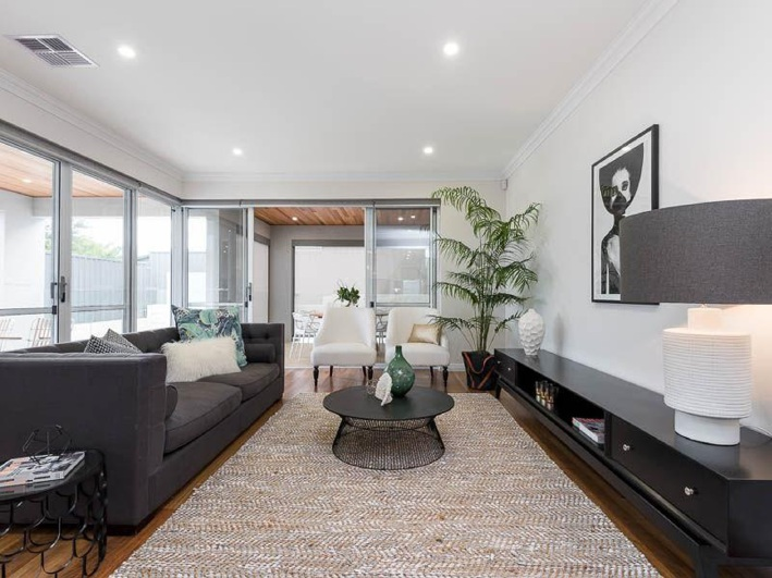 Yokine, 33 David Street – From $1.25 million