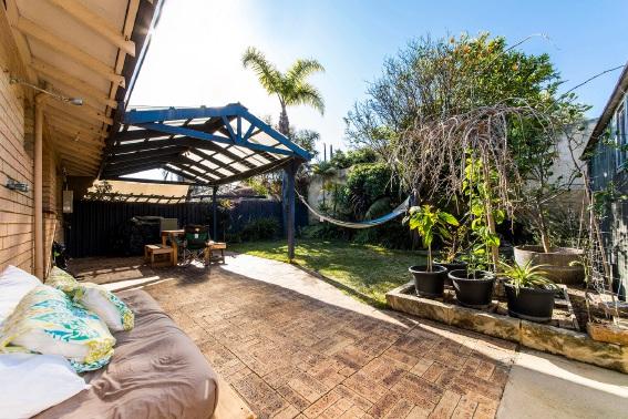 Watermans Bay, 7/18 Flora Terrace – End date sale