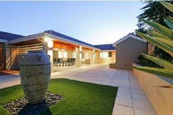 Noranda, 17 Mccaskill Way – From $795,000