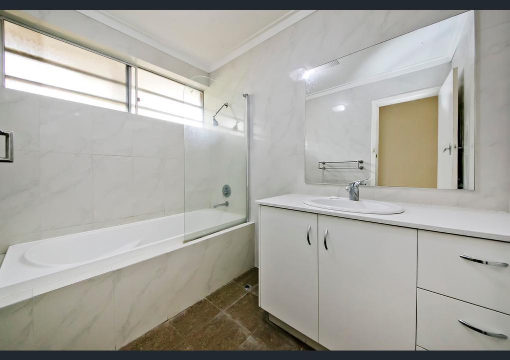 Dianella, 112 Pola Street – $555,000