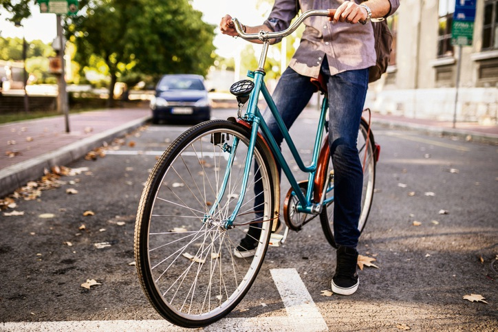 City of Vincent embracing all things bicycle