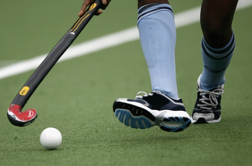 Thundersticks fall at final hurdle in Australian Hockey League decider