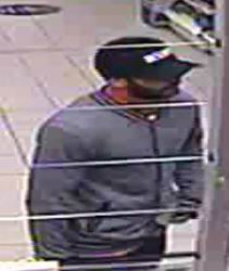 Police want information on Mt Hawthorn credit card fraud