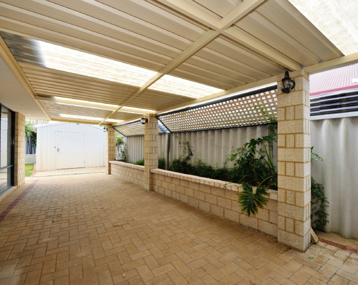 Port Kennedy, 62 Montebourg Meander – $419,000