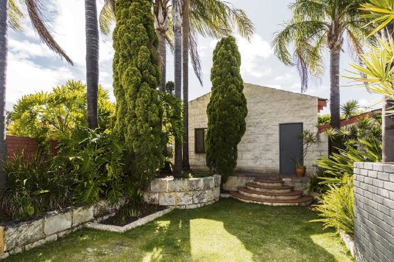 Kingsley, 4 Douro Court – From $695,000