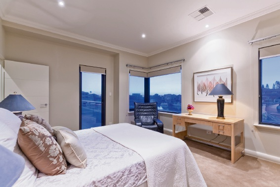 Mindarie, 19 St Malo Court – From $2.9 million
