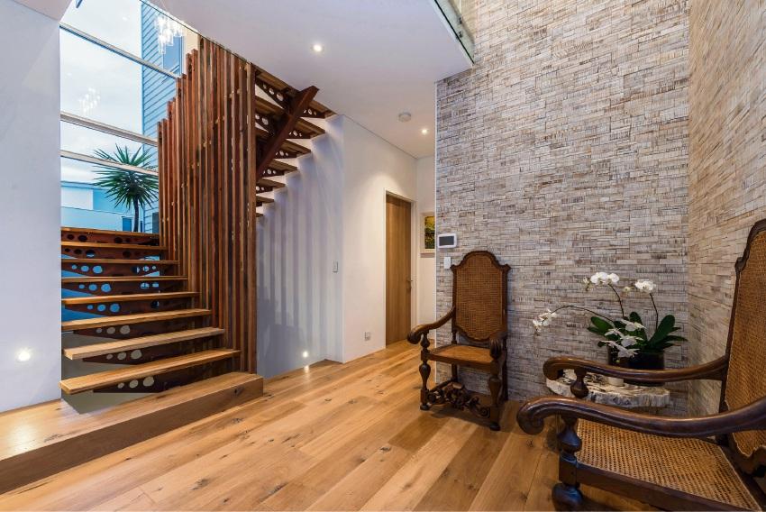 Cottesloe, 16 Grant Street – From $6.895 million