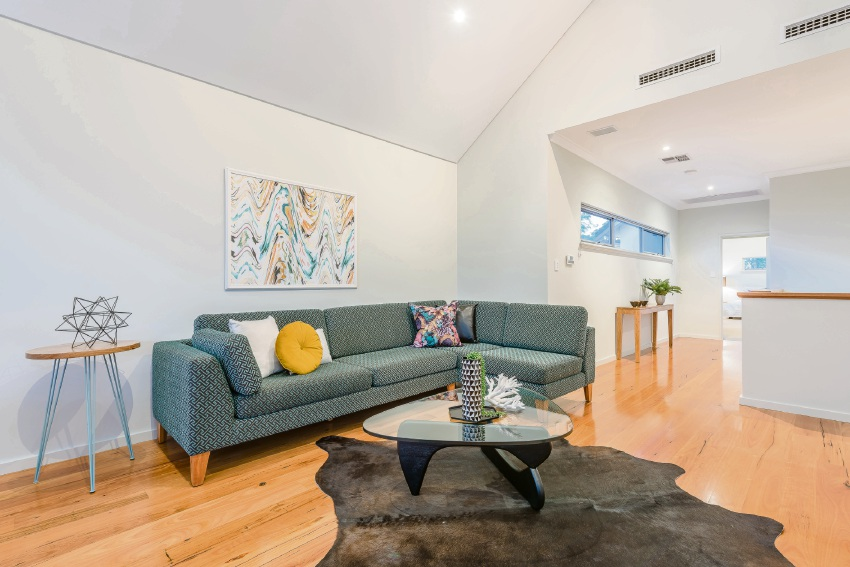 West Leederville, 96E Woolwich Street – $1.15 million
