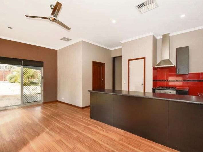 Hamersley, 3 Eglinton Crescent – $659,000