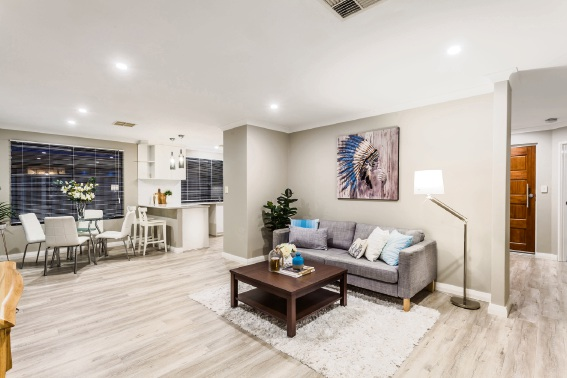 Huntingdale, 20 Bonanza Court – From $455,000