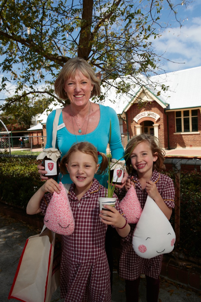 Subiaco Primary School to hold Spring Fair in November