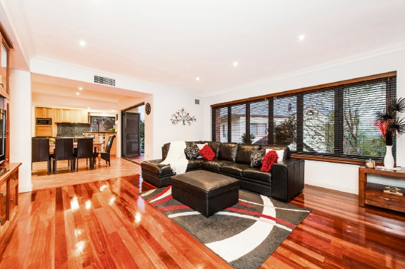 Dianella, 46 Cresswell Road – Auction