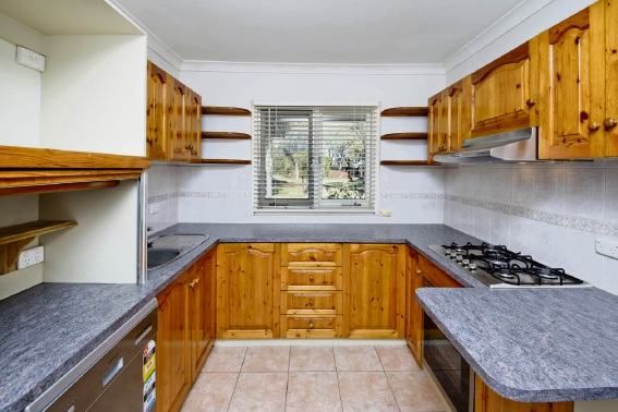 Lockridge, 6 Brathwaite Road – Offers