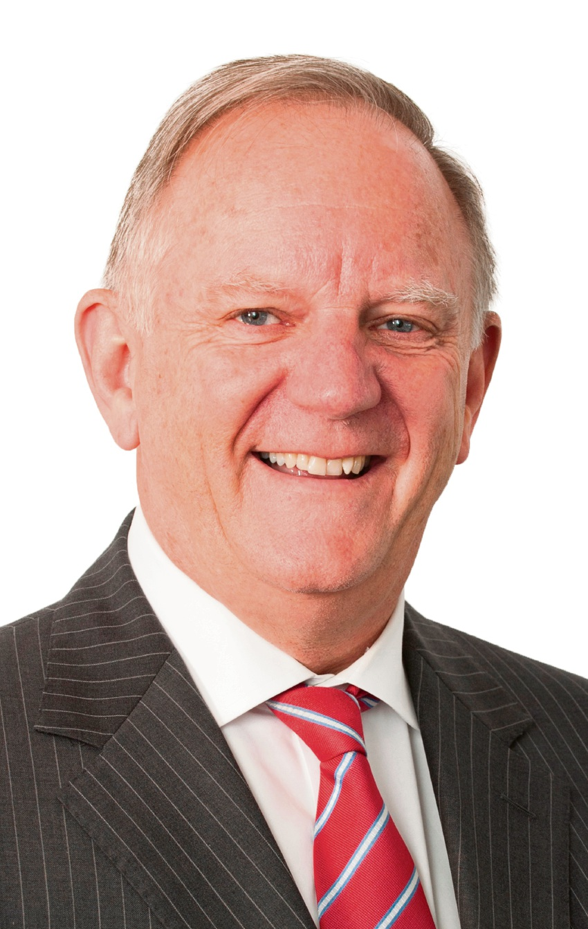 Airey Real Estate imparts more than 30 years' experience on Mt Claremont and surrounds