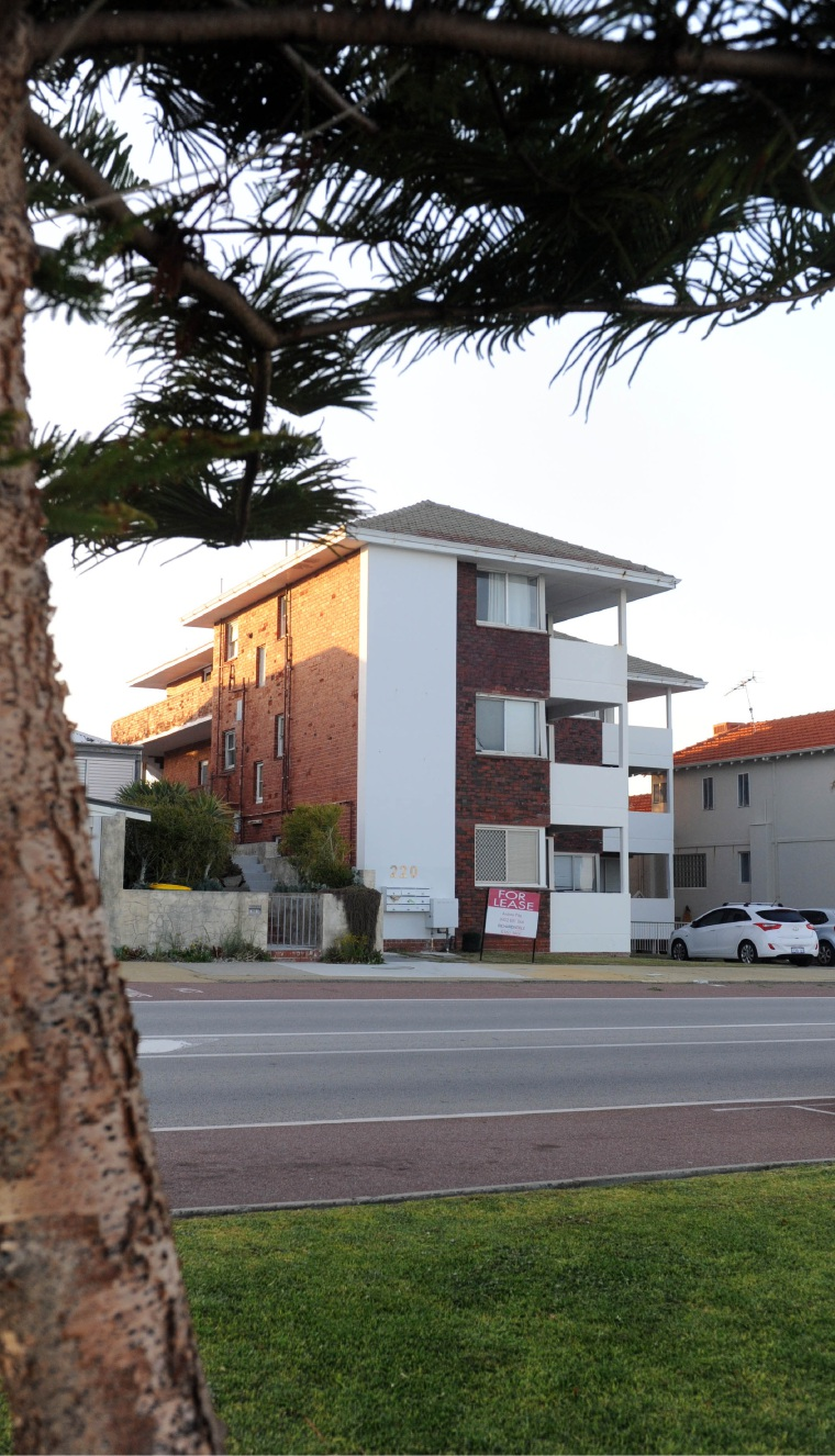 Town of Cottesloe to take lawyer to JDAP meeting in attempt to block contentious development proposal