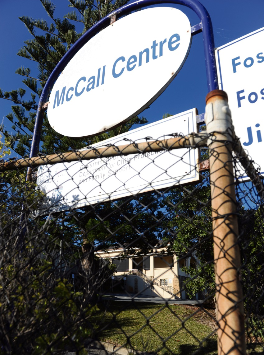 Town of Cottesloe still waiting on McCall Centre redevelopment