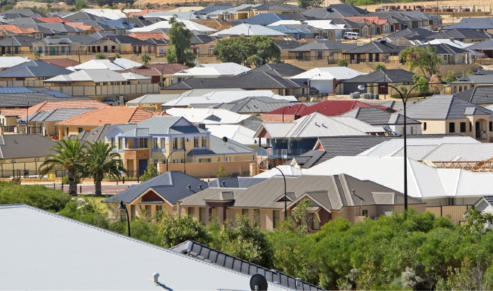 Wanneroo councillors support local planning amendments