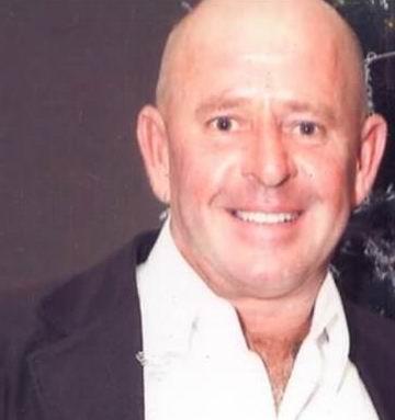 WA Police find missing Wanneroo man