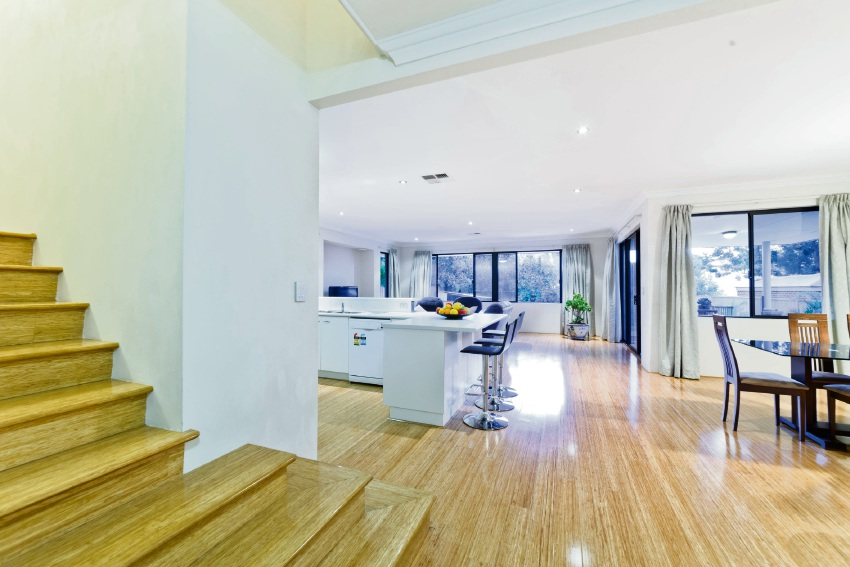 Nedlands, 17 Ord Street – Offers in the high $1.6 millions