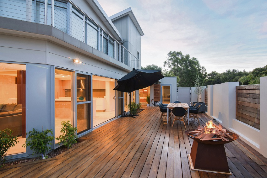 Eagle Bay, 5/2 Eagle Bay-Meelup Road – From $1.05 million
