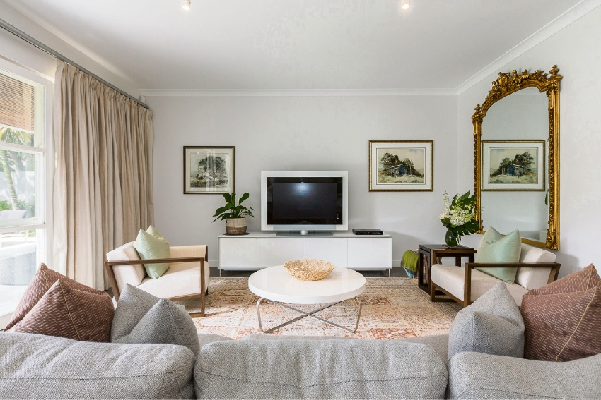 Peppermint Grove, 47B Irvine Street – Offers by November 14