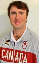 Tom Morris has joined Freo. Picture: fremantlefc.com.au