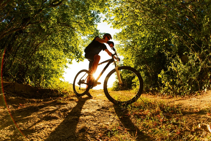 Outdoors October: peak body encouraging West Aussies to get outside