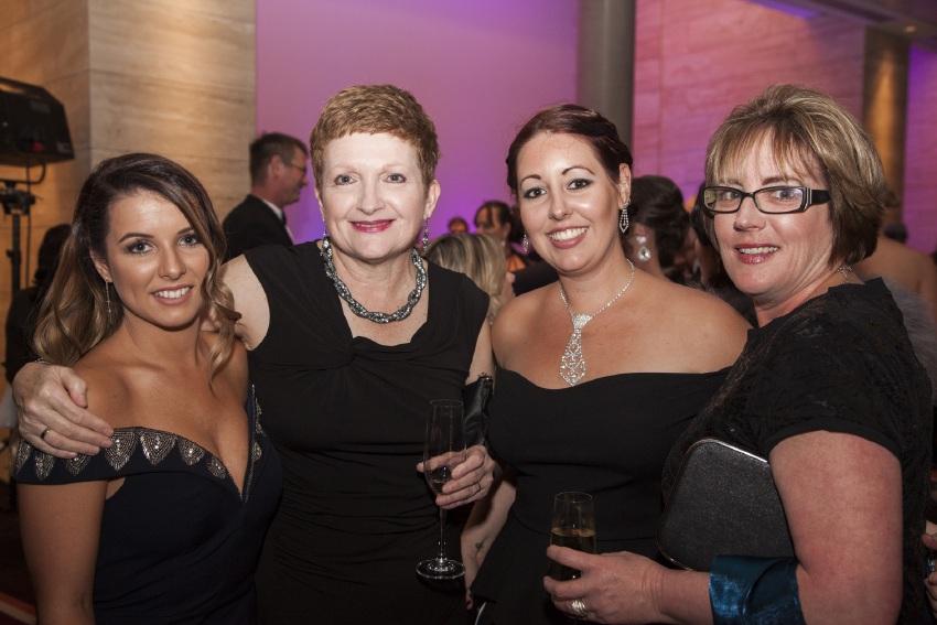 St John of God Murdoch Hospital staff get licence to party, James Bond-style