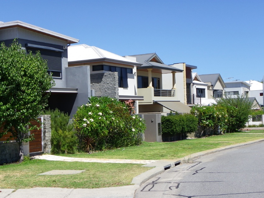 Melville housing survey participants can win $2000 gift voucher