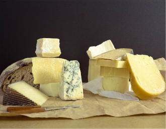 Festival Fromage: Perth's cheese lovers gear up for dairy decadence