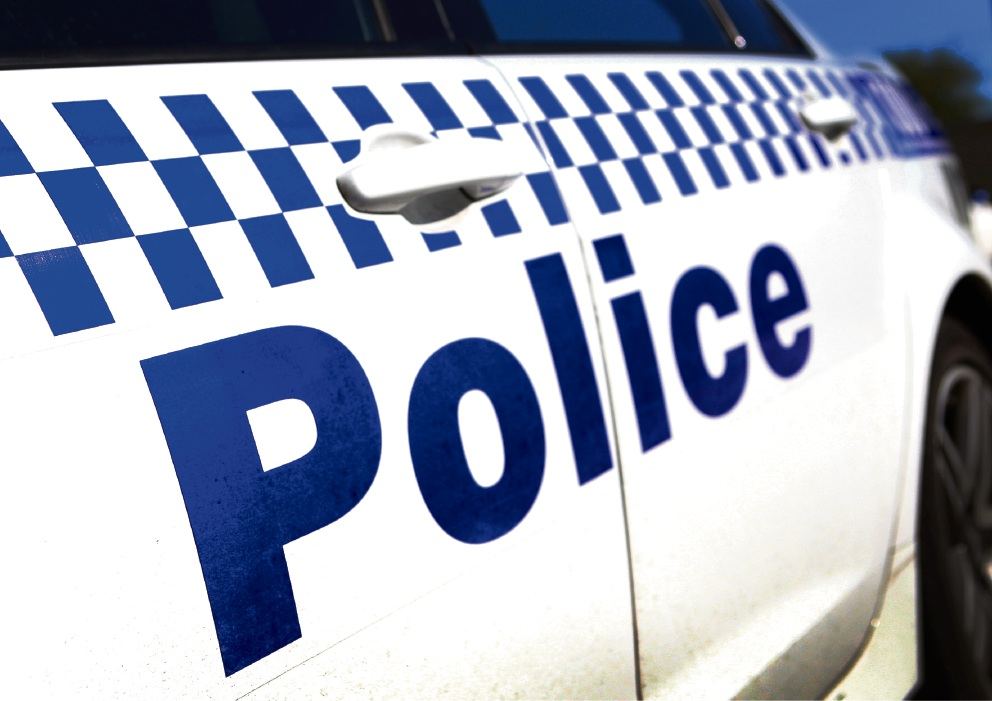 East Rockingham crash claims life of 41-year-old driver