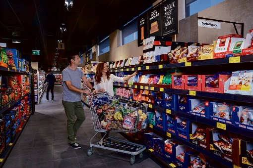 Aldi: Community News tests out supermarket giant to find out what is in store for WA shoppers